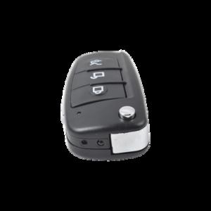 S820 Mini camara oculta Llave automovil