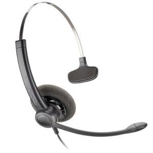 Diademas telefonicas
